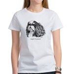 English Toy Spaniel Women's T-Shirt