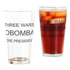 obomba Pint Glass