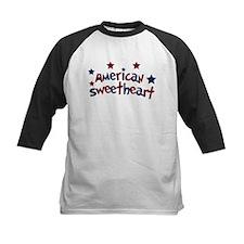 American Sweetheart Tee