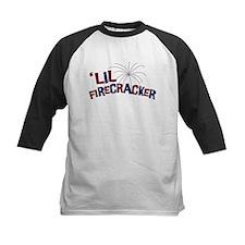 'Lil Firecracker Tee