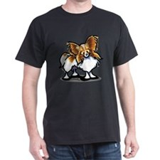 Papillon Lover T-Shirt