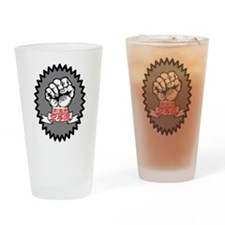 Goju-Ryu Pint Glass