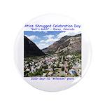 Atlas Shrugged Celebration Day 3.5