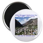 Atlas Shrugged Celebration Day 2.25