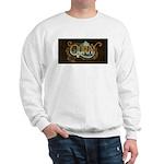 Ouray Sweatshirt