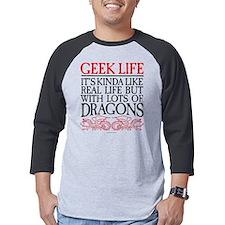 Dirk or Die! T-Shirt