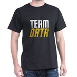 Team Data Dark T-Shirt