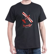 Citabria Pro T-Shirt