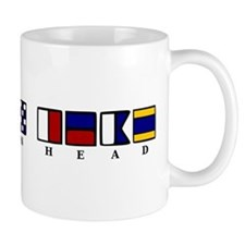 Hilton Head Mug