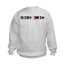 Nags Head Sweatshirt