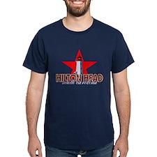 Hilton Head Lighthouse T-Shirt