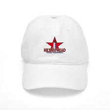 Hilton Head Lighthouse Baseball Cap