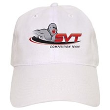 SVT Competition Team Baseball Cap