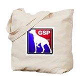 GSP All-Stars Tote Bag