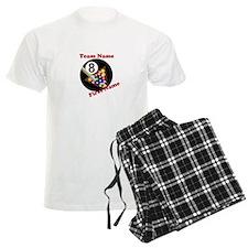 Personalized Pajamas