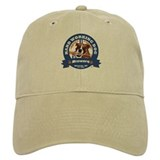 Unique In dog beers Baseball Cap