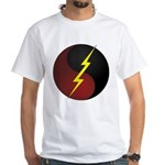 Horde Cookie White T-Shirt
