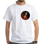 Horde Small Cookie White T-Shirt