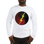 Horde Cookie Long Sleeve T-Shirt