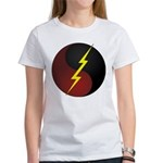Horde Cookie Women's T-Shirt