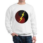Horde Cookie Sweatshirt