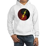 Horde Cookie Hooded Sweatshirt