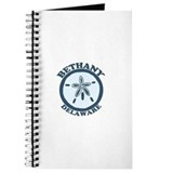 Bethany Beach DE - Sand Dollar Design Journal