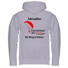 Enchanted Air Hoodie