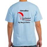 Enchanted Air T-Shirt