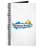 Bethany Beach DE - Surf Design. Journal