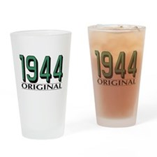 1944 Original Pint Glass