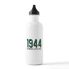 1944 Original Water Bottle
