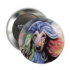 "Afghan Storm 2.25"" Button (100 pack)"