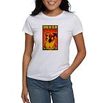 The BOXER Rebellion! Women's T-Shirt