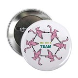 "We Are Team 2.25"" Button (10 pack)"