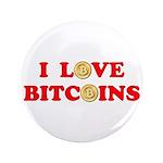 Bitcoins-4 3.5