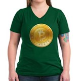 Bitcoins-1 Shirt