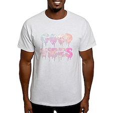 Personalized Bloodhound Shirt