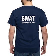 S.W.A.T. T-Shirt