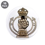 "Royal Armoured Corps 3.5"" Button (10 pack)"