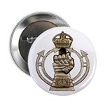 "Royal Armoured Corps 2.25"" Button"