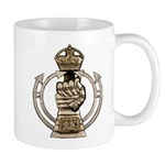 Royal Armoured Corps Mug