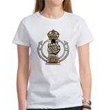 Royal Armoured Corps Tee