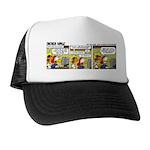 0220 - Better and safer Trucker Hat