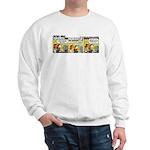 0220 - Better and safer Sweatshirt