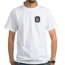 709th Airlift Squadron Shirt
