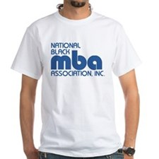 Funny Business Shirt