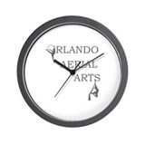 Home Goods Wall Clock