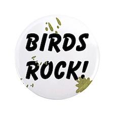 Birds Rock 3.5