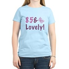 85 & Lovely T-Shirt
